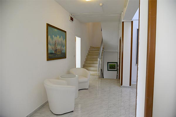 interno-dell'hotel-morini